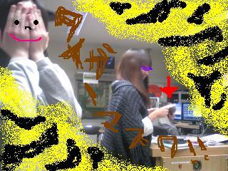 20110111atsui.jpg