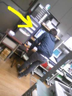 20110131kitayo.jpg