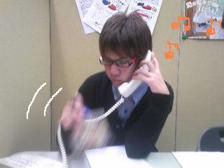 20110201so-me.jpg