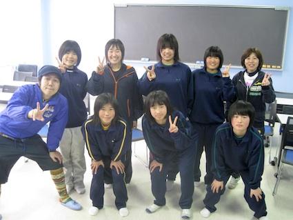 20110208takeda11.jpg