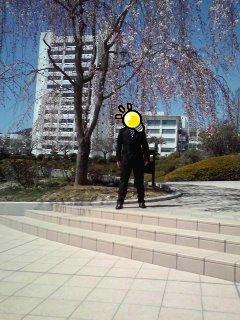 20110405bookmaker.jpg