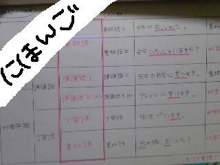 20110405japanese.jpg