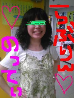 20110621nochi.jpg