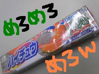 20110628watermelon.jpg