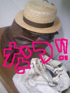 20110705summer.jpg