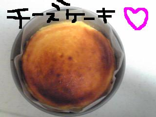 20110712cake.jpg