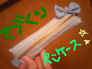 20110823pencase.jpg