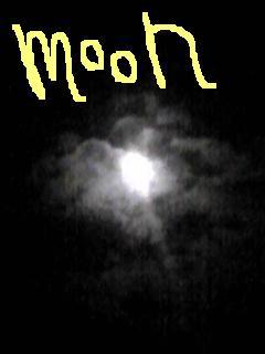 20110913moon.jpg