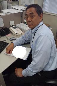 20111006-03.JPG