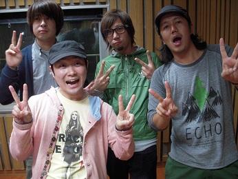 20111012hideyosi.jpg