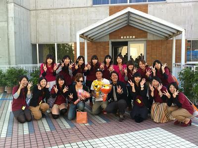20111016yhogetsusai.jpg