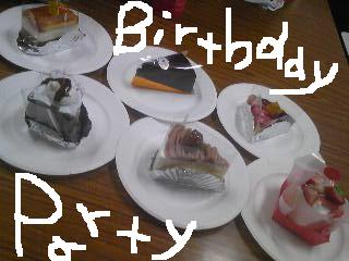 20111108birthdayparty.jpg