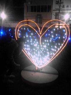 20111220heart.jpg