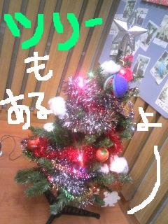 20111220tree.jpg