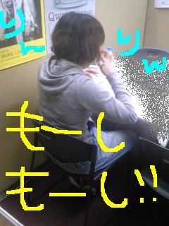 20111227moshimoshi.jpg
