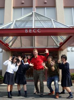 3-BECC-maede.jpg