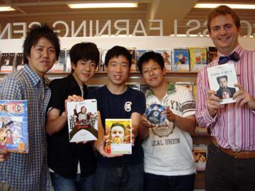 4-DVD.jpg