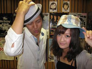 ANNA★Vi0607-2.JPG