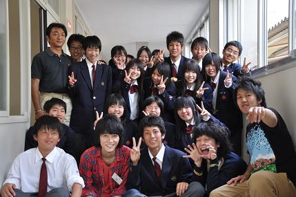 DSC_1584.JPG
