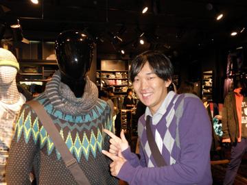 H&M-FUKU.JPG