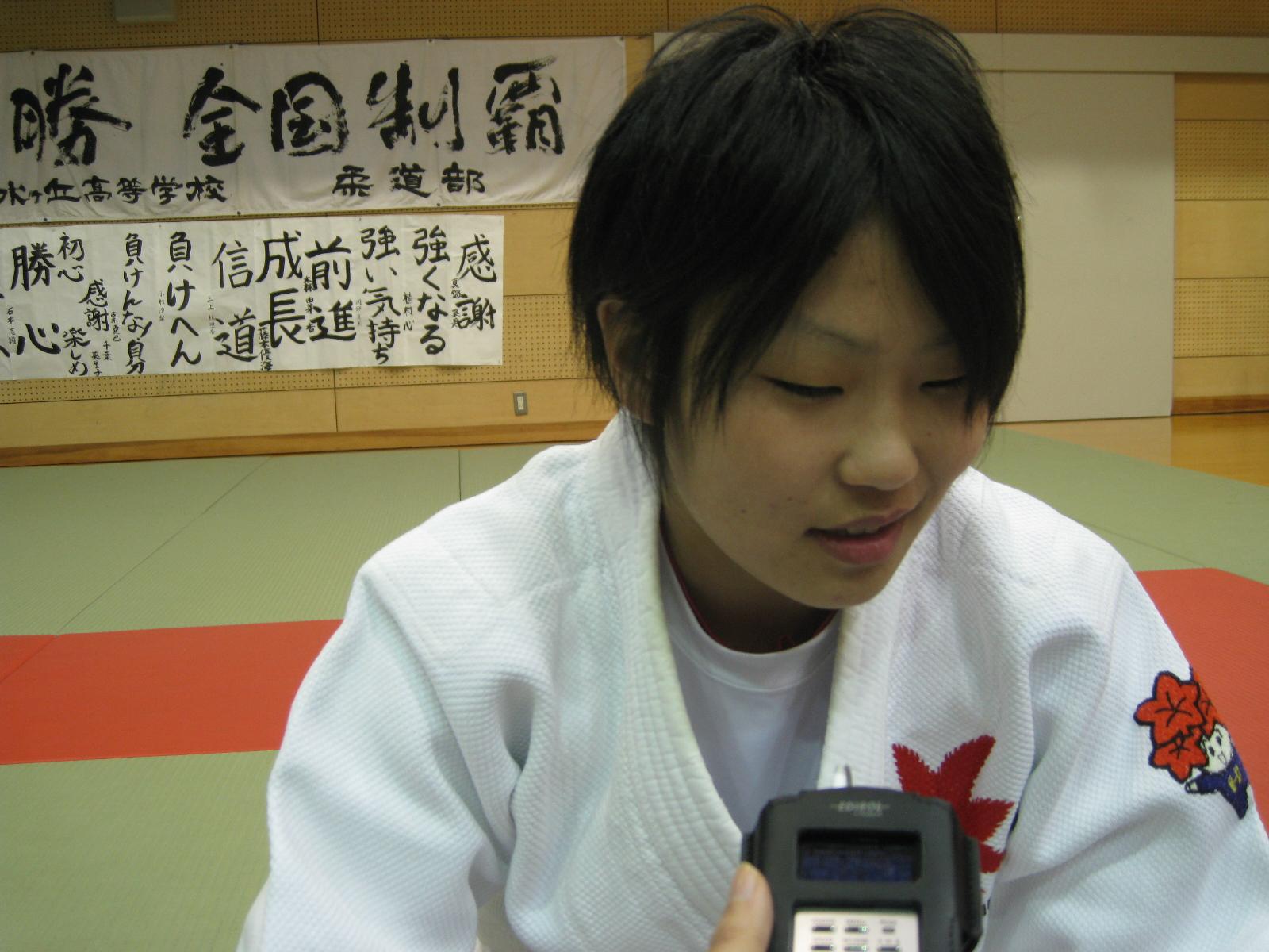 120214shimizu03