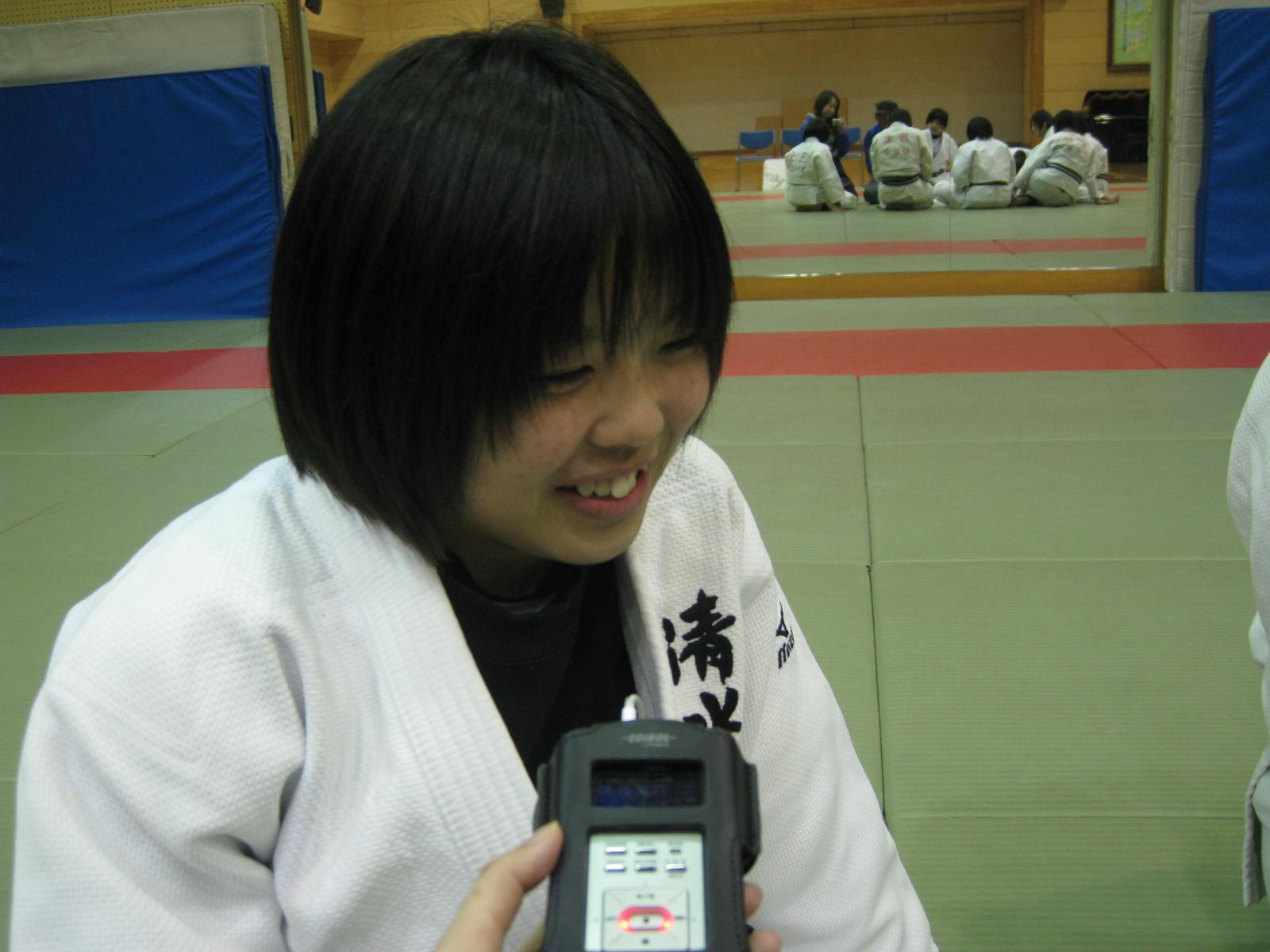 120214shimizu05
