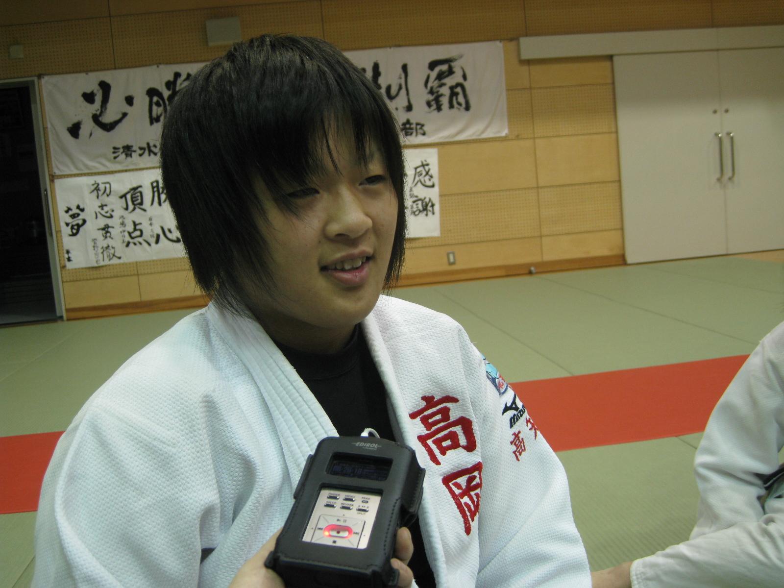 120214shimizu07