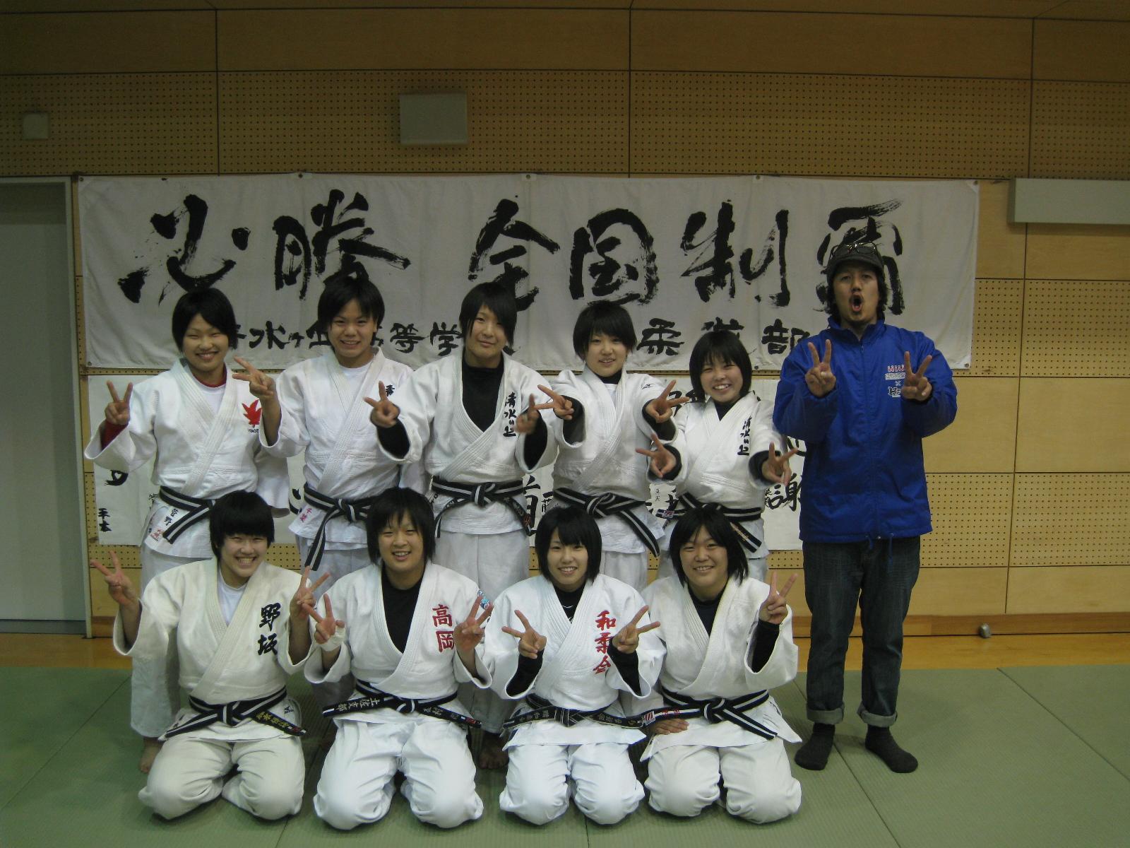 120214shimizu08