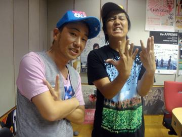 SEAMO2012.jpg