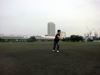 aniya-sou-kokoha-rookiesno-butai.jpg