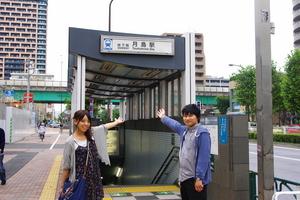月島駅.JPG