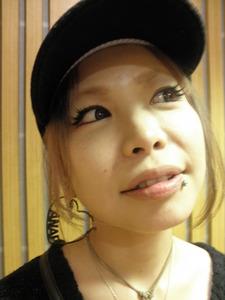 MAMIKOsan0816.JPG