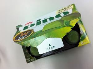 pino201208.JPG