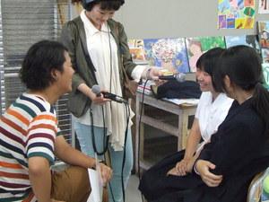 121011インタビュー風景.JPG