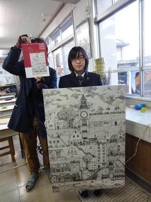 豊田智未.JPG