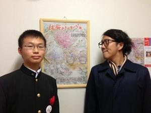 soutoku3.JPG