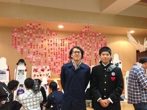 soutoku7.JPG