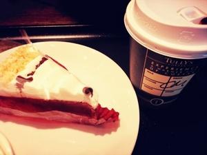 cafephoooooooooto.jpg