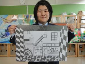 シャーペン画.JPG