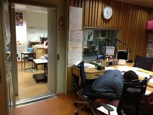 studio0528.jpg