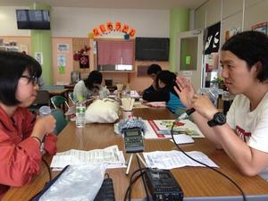 総合技術田口さんインタビュー.JPG