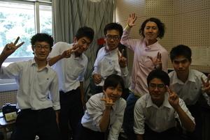 DSC_6608.JPG