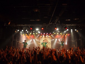 shikura1.jpg