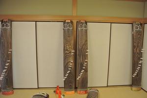 130702wagokoro3.JPG