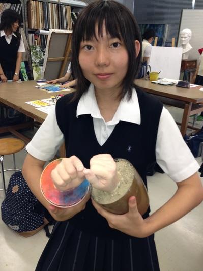 130725yoshimurasakuhin.JPG