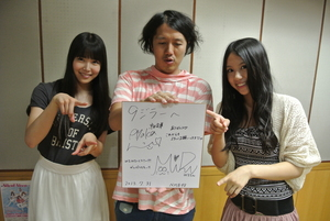 DSC_7714.JPG