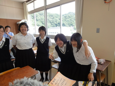 130822hiroshimasisyodoushi.JPG