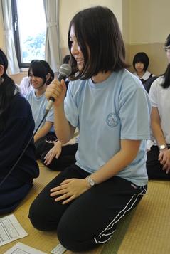 130903wagokoro11.JPG
