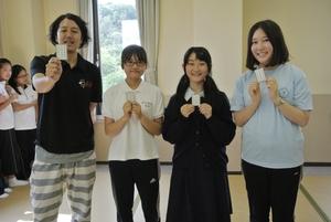 130903wagokoro12.JPG