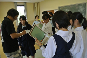 130903wagokoro16.JPG